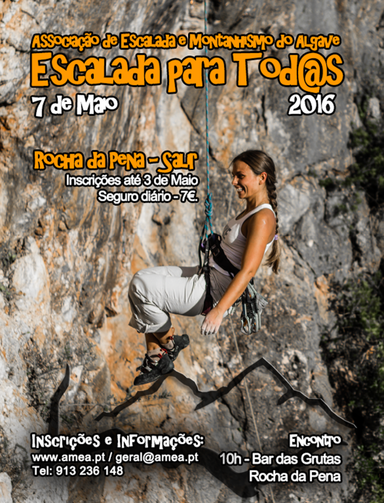Escaladaparatodos_May2016